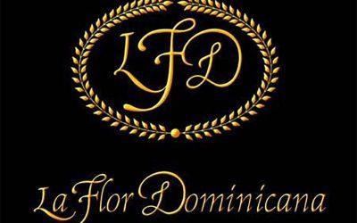LFD Event 2015